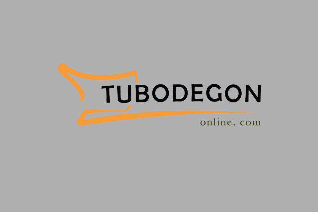 Oriantech-Logotipo-tubodegononline