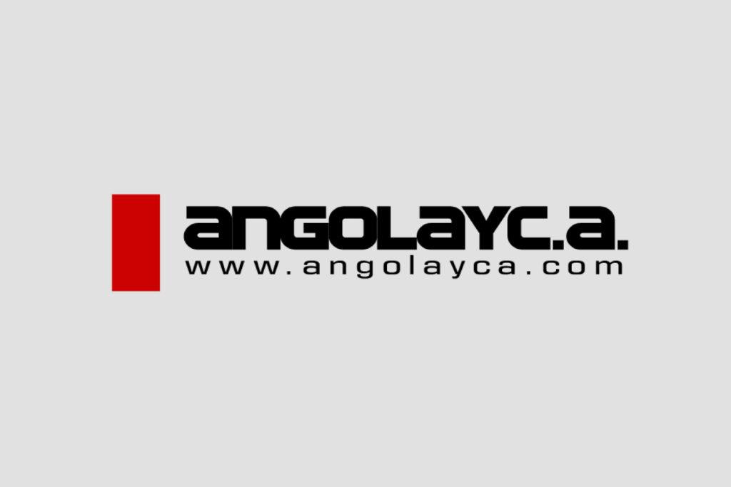 Oriantech-Angolayca-logotipo