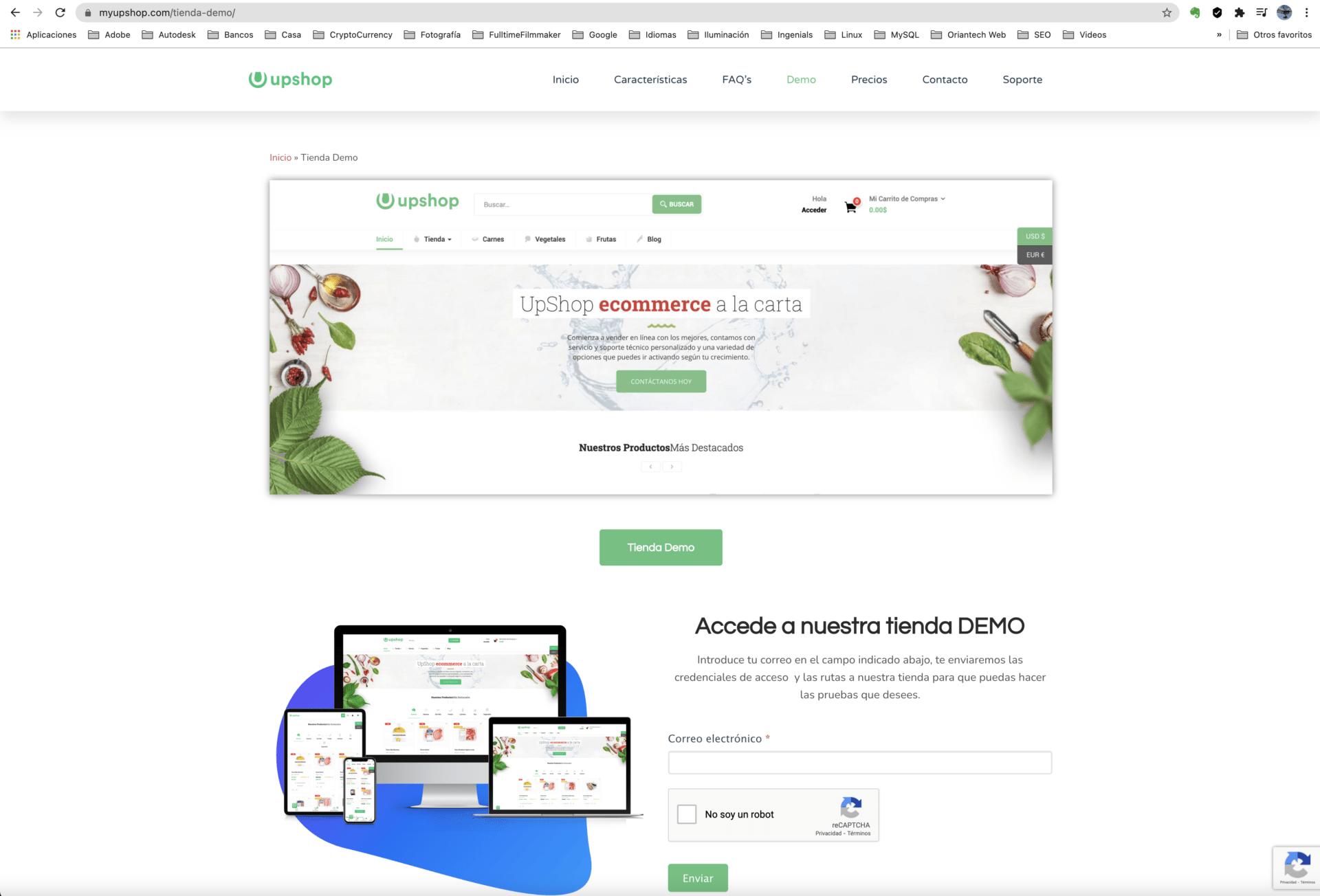 Oriantech-myupshop-ecommerce-4