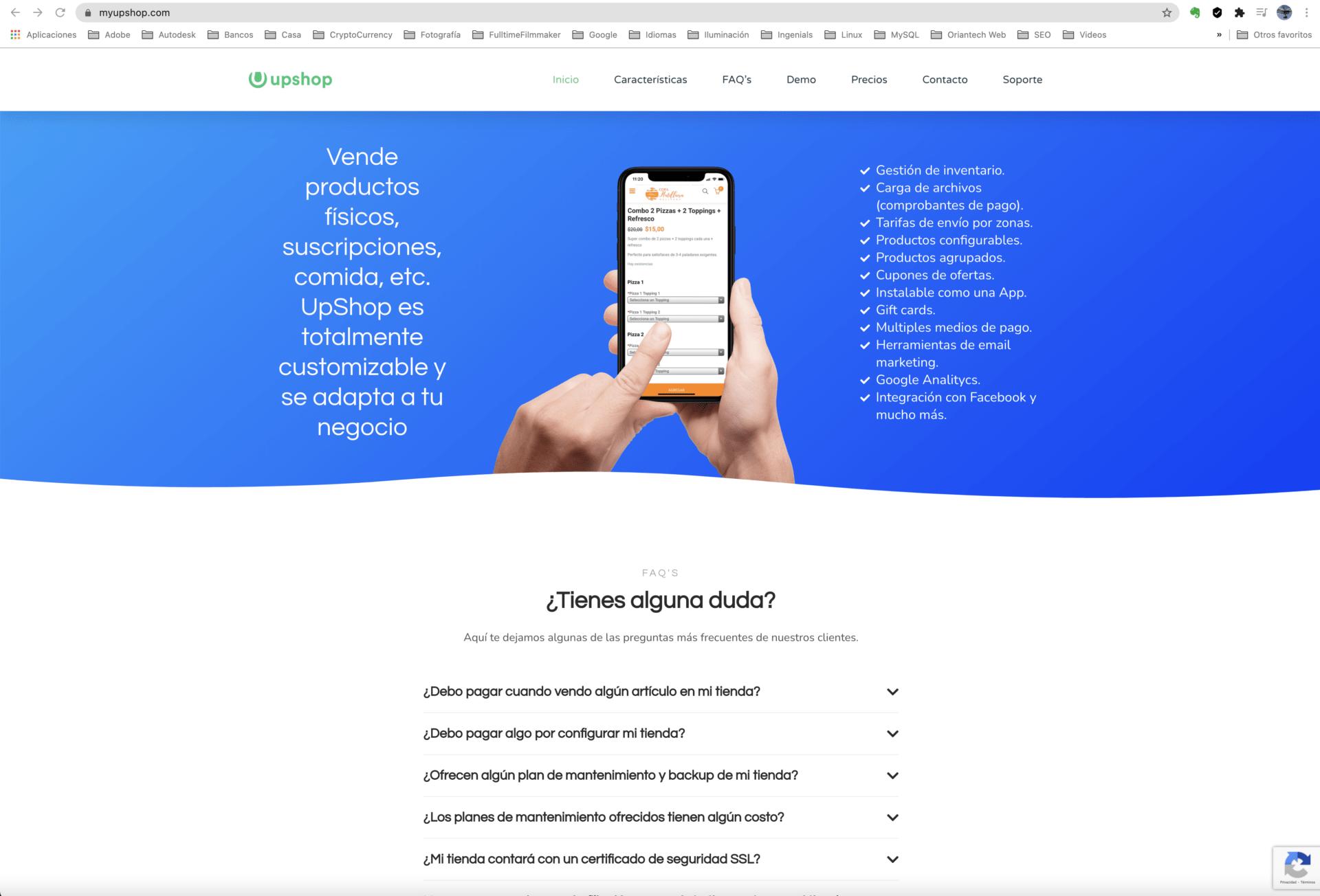 Oriantech-myupshop-ecommerce-5