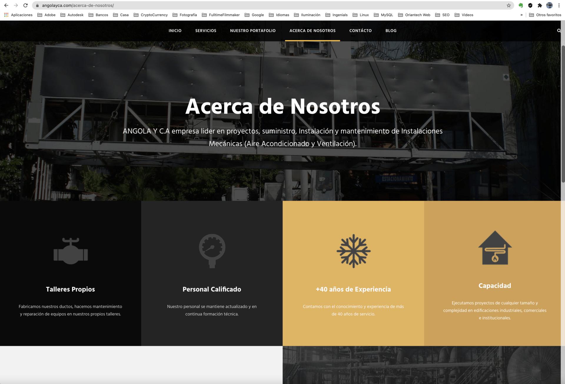 oriantech-angolayca.com-2
