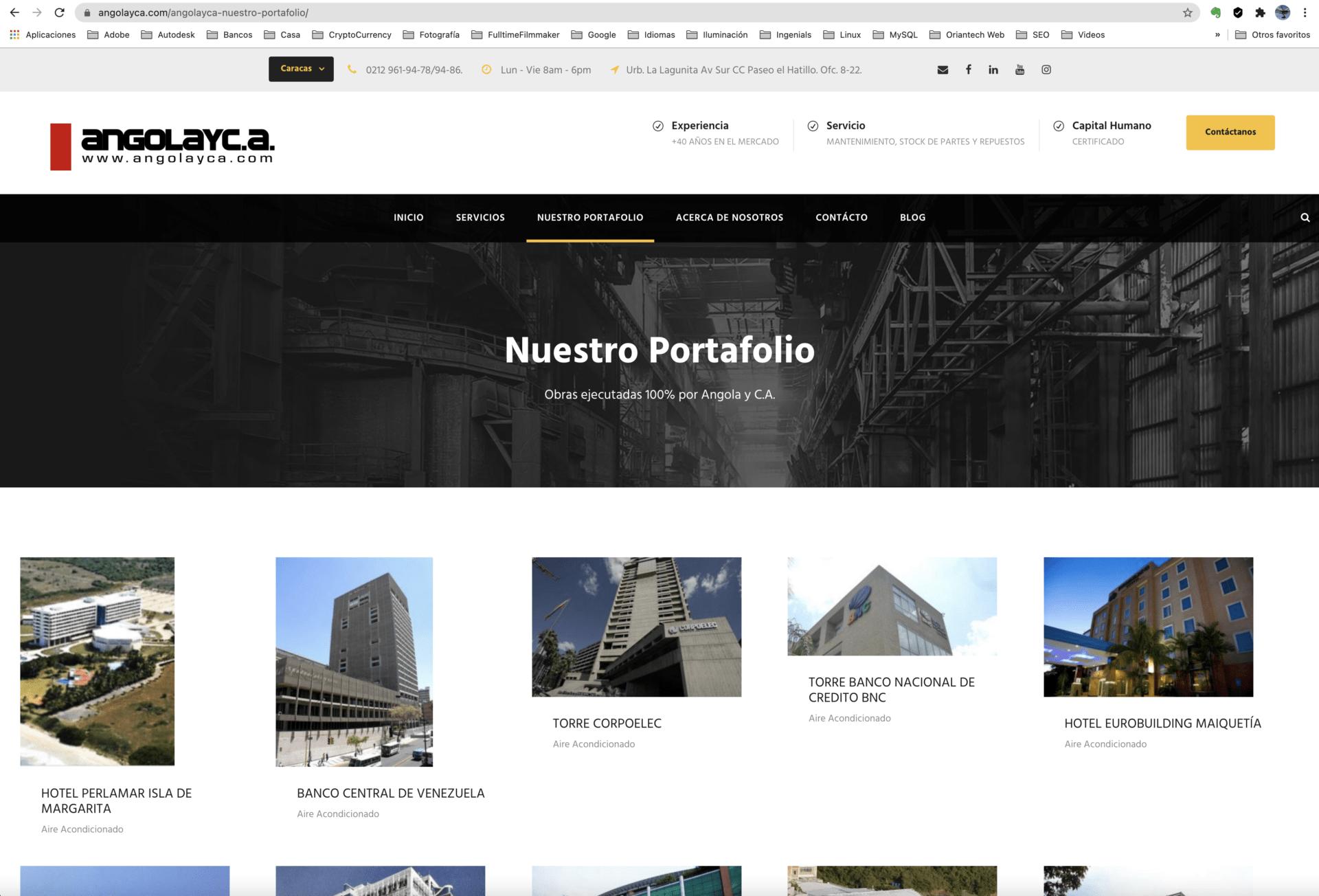 oriantech-angolayca.com-3
