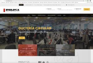 oriantech-angolayca.com_optimizada