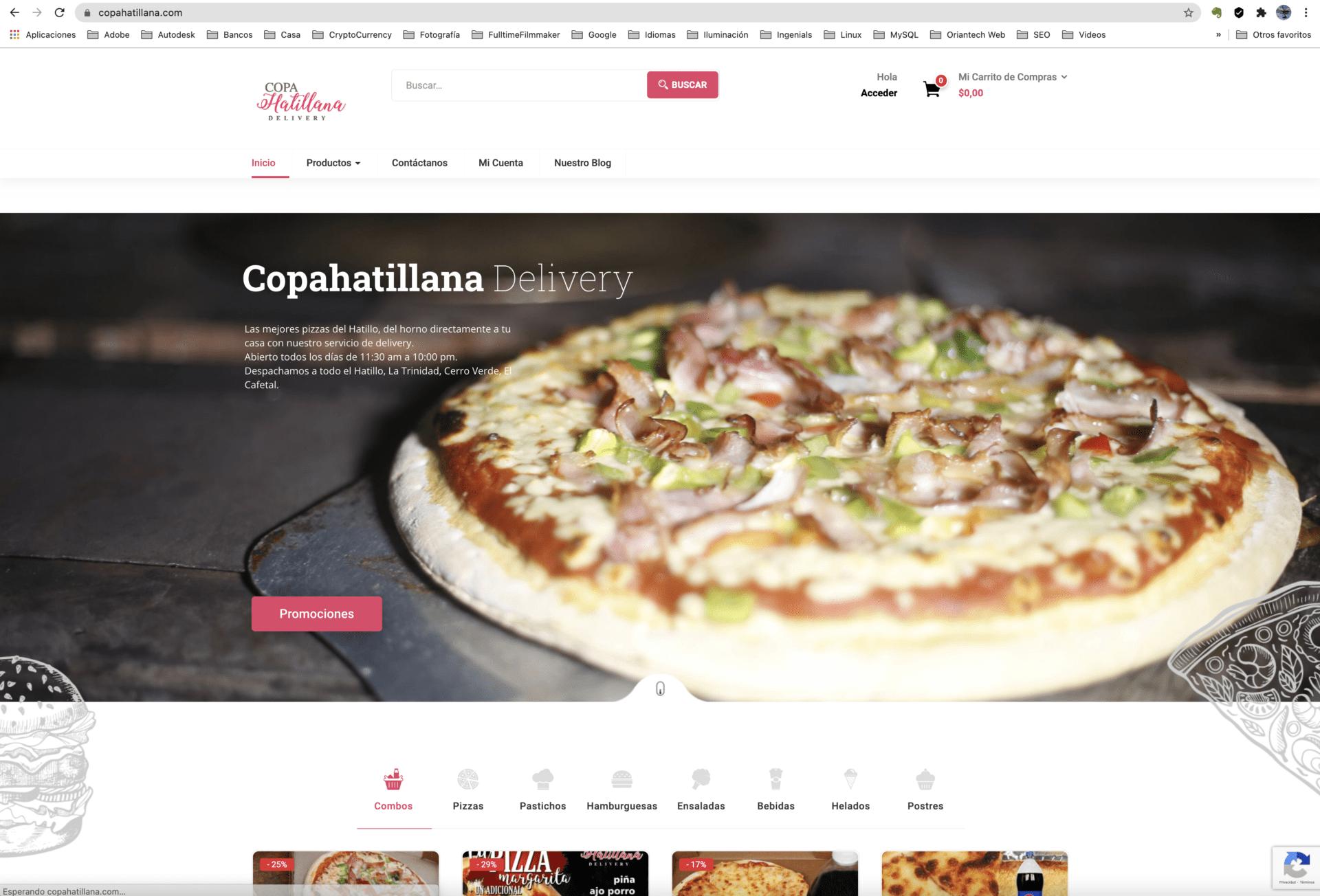 oriantech-copahatillana.com
