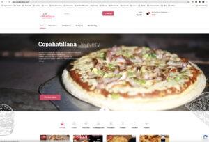 oriantech-copahatillana.com_optimizada