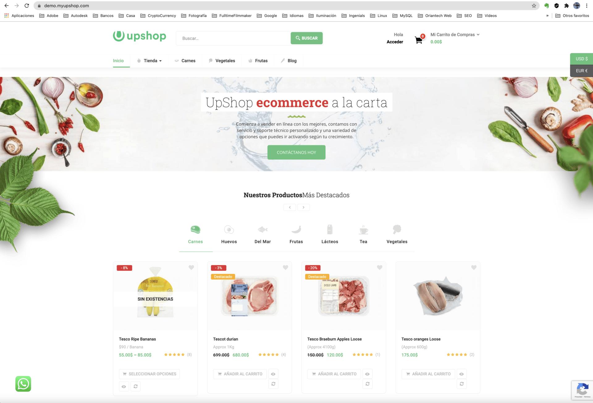 oriantech-demo-myupshop.com