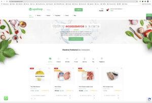 oriantech-demo-myupshop.com_optimizada