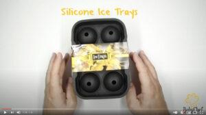 oriantech-video-icetray