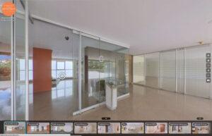 oriantech-virtual-tour-apartamento-2