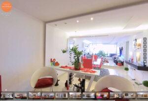 oriantech-virtual-tour-apartamento