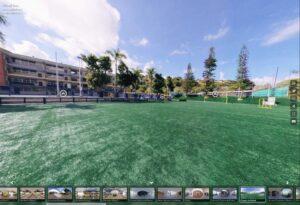 oriantech-virtual-tour-colegio