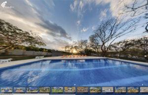 oriantech-virtual-tour-construreal-costa-rica-optimizada