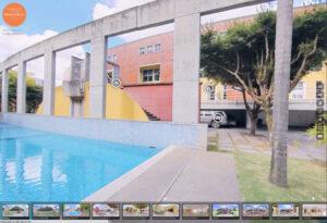 oriantech-virtual-tour-town-house