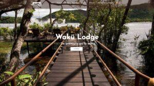wakulodge.com_Imaq-1920-x-1080